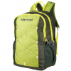Marmot Youth Arbor Daypack - Green Lichen / Rosin Green