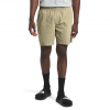 The North Face Men ' S Marina Pull - On Short - Twill Beige