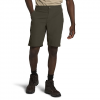 The North Face Men ' S Paramount Trail Short - New Taupe Green