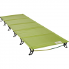 Therm - A - Rest Ultralite Cot ( Large ) - Reflect Green