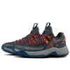 The North Face Men ' S Trail Escape Edge - Dark Shadow Grey / Griffin Grey
