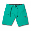 Volcom Men ' S Lido Solid Mod - Tech Trunks - Mysto Green