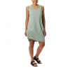 Columbia Women ' S Anytime Casual Iii Dress - 305ltlichen