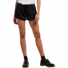 Volcom Women ' S Sunday Strut Short - Black