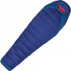 Marmot Women ' S Trestles Elite Eco 20 Degree Sleeping Bag - Midnight