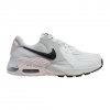 Nike Women ' S Air Max Excee - Photon Dust / Black / Grey Fog / Barely Rose
