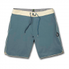 Volcom Men ' S Barnacle Stoneys Trunks - Stoney Blue