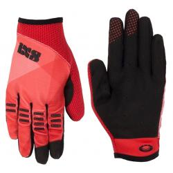 IXS Bc-X3.1 Mountain Bike Gloves