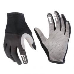 POC Resistance Pro XC Bike Gloves