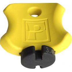 Pedro20s Pro Spoke Wrench