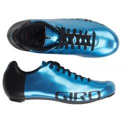 Giro Empire ACC Shoes 2017 Men's Size 39 in Black/White