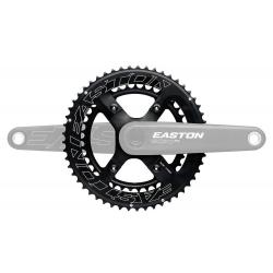 Easton Cinch Road Chainring Set 39/53 Tooth, 11 Speed