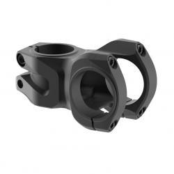 Oneup Components EDC 35MM Stem Black, 35mm