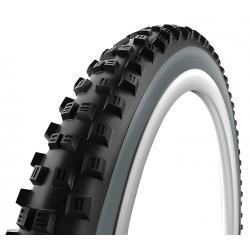 """Vittoria Mota TNT G+ 27.5"""" Tire Anthracite, 27.5x2.35"""