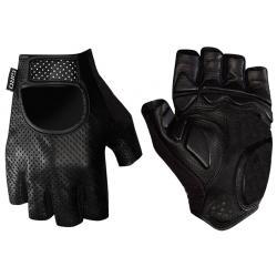 Giro   Lx Bike Gloves