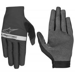 Alpinestars Aspen Pro Lite Gloves 2019 Men's Size Extra Small in Black