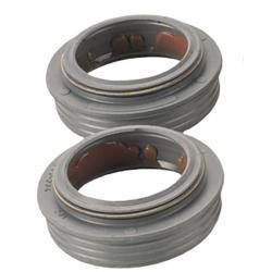 Rockshox 32mm Dust Seal Kit Reba,Pike,Box(05-08),Rev(09),Recon(06-09