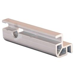 """Kuat Hitch Rack Receiver Reducer 2"""" to 1 1/4"""" Reducer"""