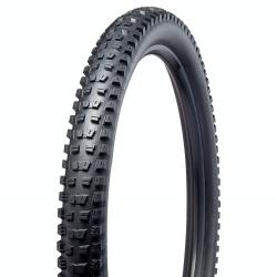 """Specialized 