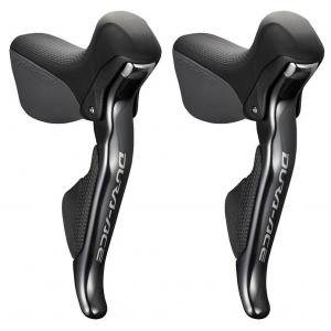 Shimano Dura-Ace Di2 ST-9070 Shift Set