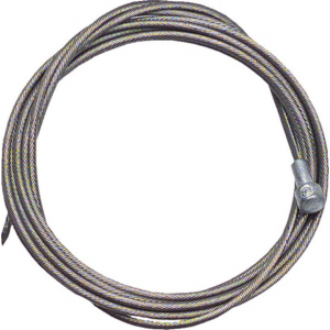 Campagnolo Brake Cable