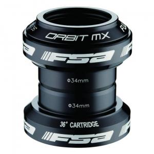 FSA Orbit MX Headset