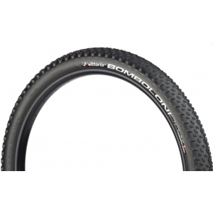 Vittoria Bomboloni 29 in. Plus Tire