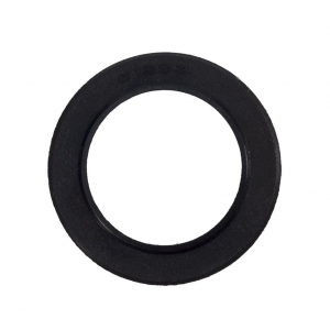 Easton Bearing Seal