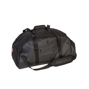 Castelli Duffle Bag