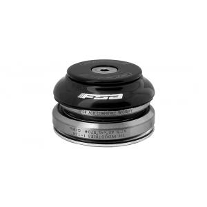 FSA Orbit C-33 Carbon Headset
