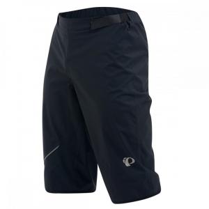 Pearl Izumi Wxb Men20s MTB Shorts