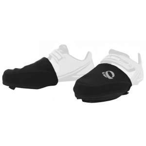 Pearl Izumi Pro Thermal Toe Covers