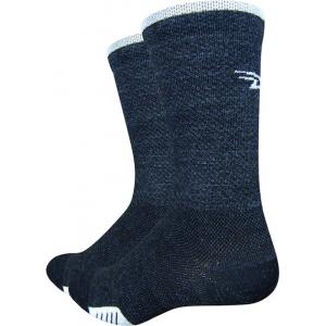 Defeet Cyclismo Merino Wool Bike Socks