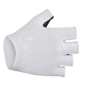 Castelli Secondapelle Women20s RC Gloves