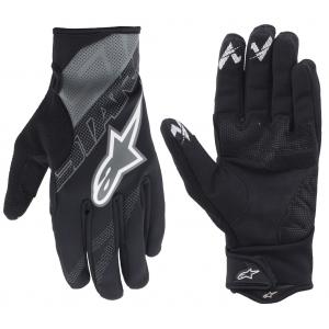 Alpinestars Stratus Bike Gloves 2016