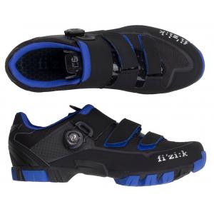 d1843737c Gear Picks  MTB Clothing   Shoe Sale - Singletracks Mountain Bike News