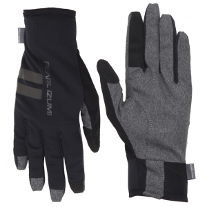 Pearl Izumi Womens Escape Thermal Gloves