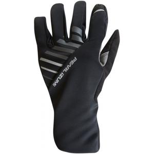 Pearl Izumi Wmns Elite Softshell Gloves