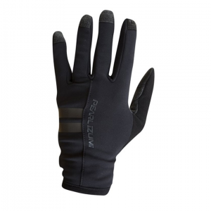 Pearl Izumi Escape Thermal Bike Gloves