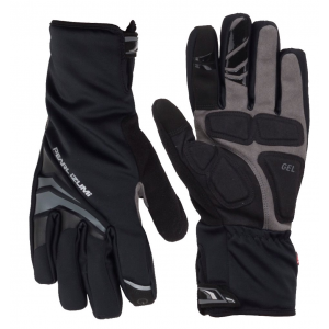 Pearl Izumi Elite Softshell Gel Gloves