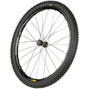 Mavic XA Elite 27.5 in. Boost Wheel