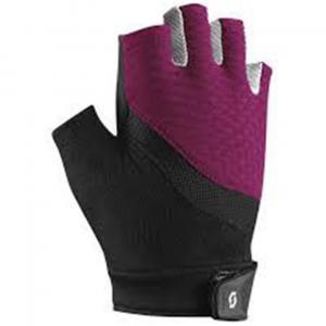 Scott Essential Women20s Bike Gloves