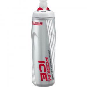 Camelbak Podium Ice 21 Oz Bottle