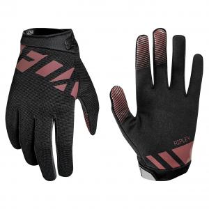 Fox Women20s Ripley Mountain Bike Gloves