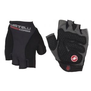 Castelli Rosso Corsa Pave Bike Gloves