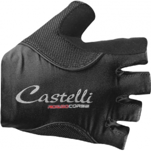 Castelli Rosso Corse Pave Women20s Gloves