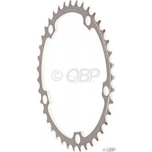 Campagnolo Inner Double Chainring