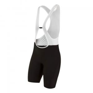 Pearl Izumi Wn Pursuit Attack Bib Shorts