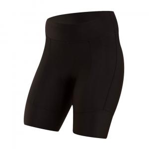 Pearl Izumi W20s Pursuit Attack Shorts