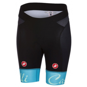 Castelli Free Aero Women20s Bike Shorts